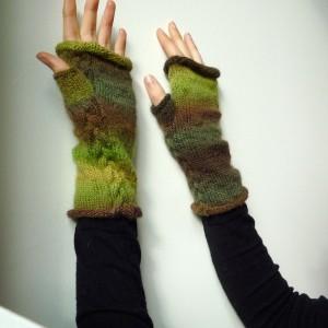 gloves_10