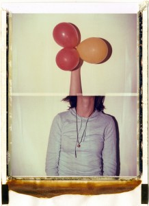 balloon_head