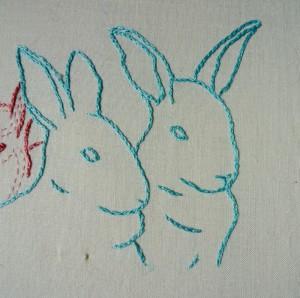 rabbit_15