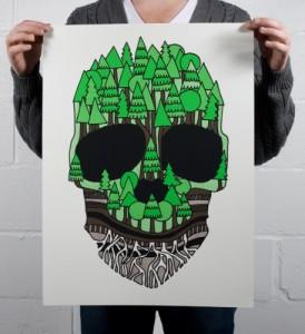 skull_tree